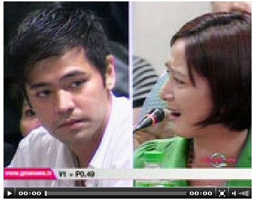 Is Hayden Kho dead? Yes, says his lawyer