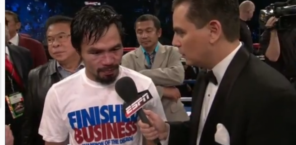 manny-pacquiao-finished-business-shirt-champion-of-the-decade
